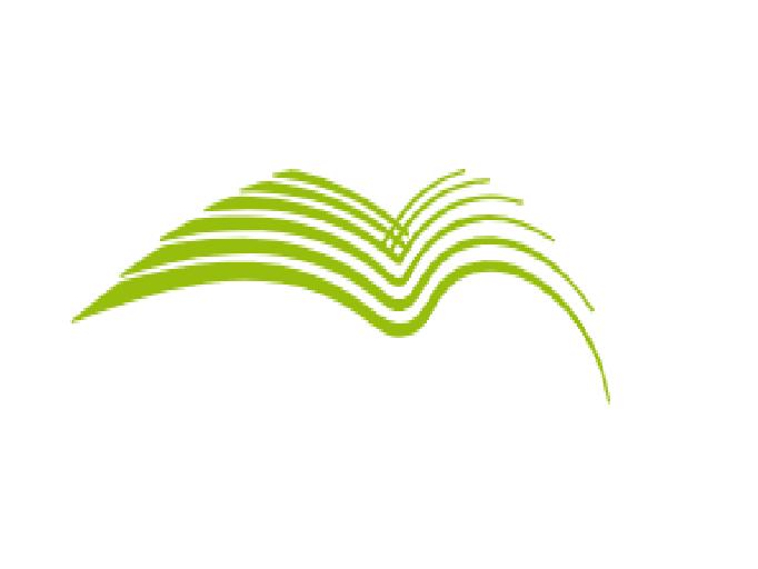 Stiftung Theologisches Studienhaus Greifswald